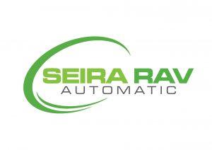 Seira Rav Automatic