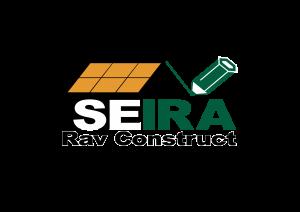 Seira Rav Construct