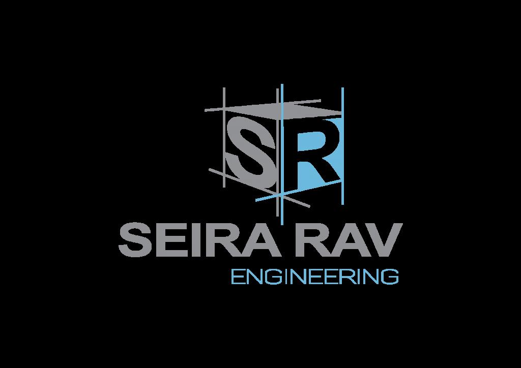 Seira Rav Engineering